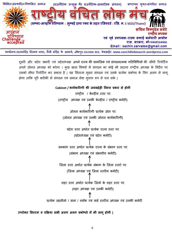 RVLM-Sanvidhan Latest-page-006